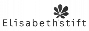 Elisabethstift Berlin Logo