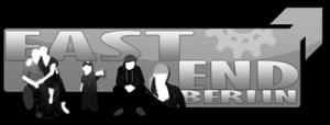 Eastend e.V. Logo