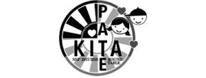 Logo KiTa-Pate